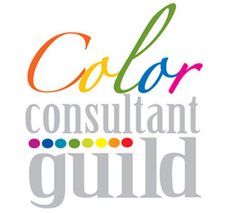 Color consultant training program launches in atlanta ga for Innovation consulting atlanta