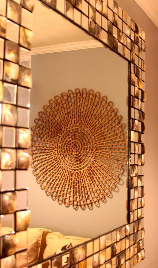 Shop with melanie interior revivals interior design - Interior design firms atlanta ga ...